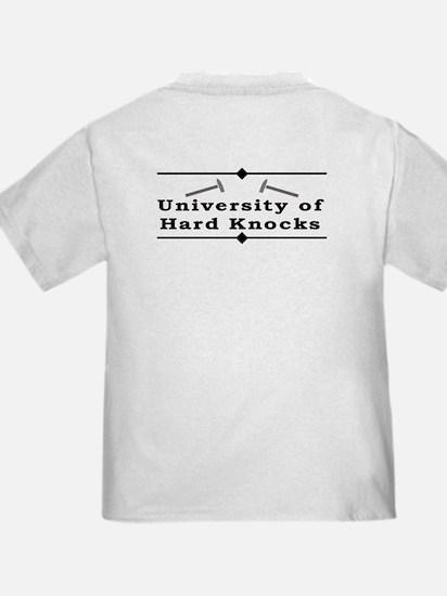 2-Sided Alumni - UHK T