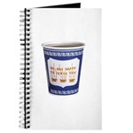 NYC Coffee Journal