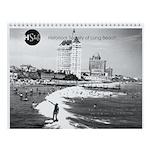 HSLB Wall Calendar
