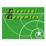 UnEc logo Small Poster