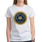 Governor-General of Korea Women's T-Shirt
