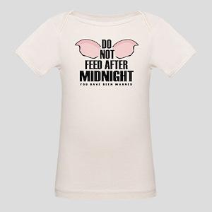 'Gremlins' Organic Baby T-Shirt