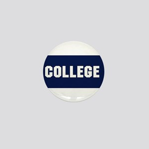 Animal House College Fraternity Frat Mini Button