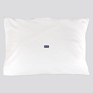 Animal House College Fraternity Frat Pillow Case