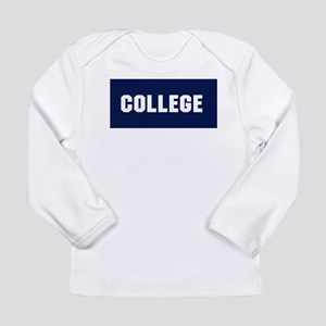 Animal House College Fraternity Frat Long Sleeve I