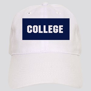 Animal House College Fraternity Frat Cap