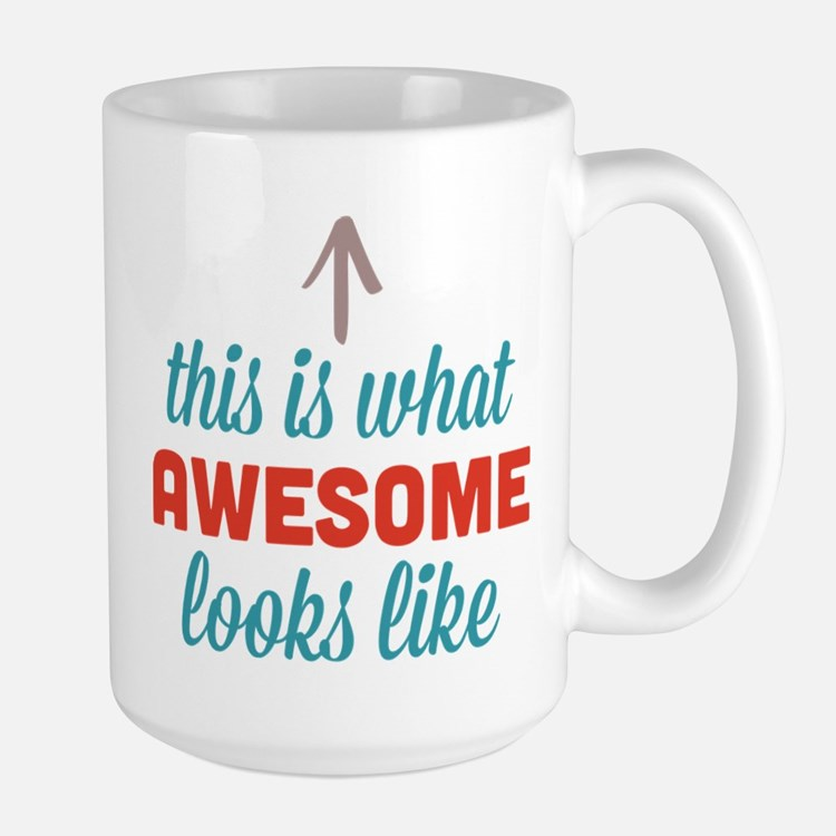 awesome coffee mugs awesome coffee mugs awesome travel mugs cafepress 11419