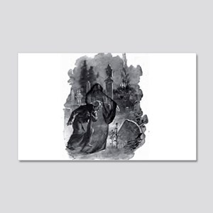 4.png 20x12 Wall Decal