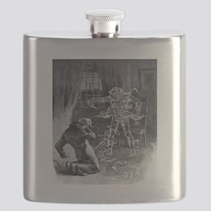 1 Flask