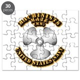Navy ships machinist mate Puzzles