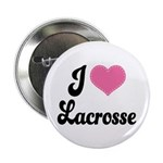 I Love Lacrosse 2.25