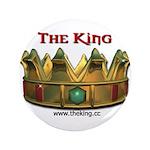 "kingsm3 3.5"" Button"