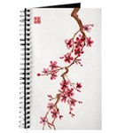 Blossoms Journal