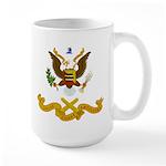 regcolorsjpg Mugs