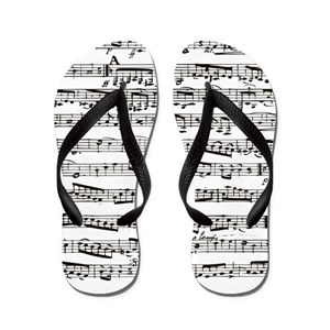 music notes gifts cafepress