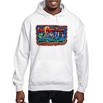 LNT Hooded Sweatshirt