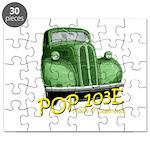 pop1.2 Puzzle