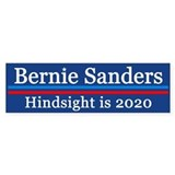 Bernie sanders Single