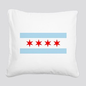 720px-Municipal_Flag_of_Chicago Square Can