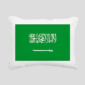 750px-Flag_of_Saudi_Arabia Rectangular Can
