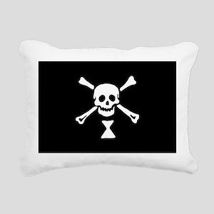 3-Emanuel_Wynne Rectangular Canvas Pillow