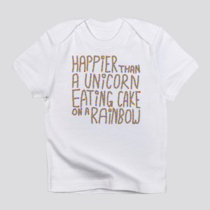 Funny Sayings Baby Clothes Accessories Cafepress