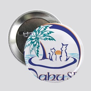 "Oahu SPCA 2.25"" Button"