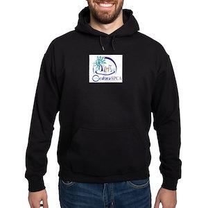 afe4cb9424 Aspca Sweatshirts   Hoodies - CafePress