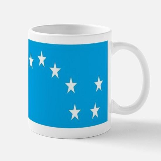 ICA2.jpg Mug