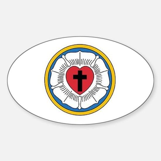 5039408.jpg Sticker (Oval)