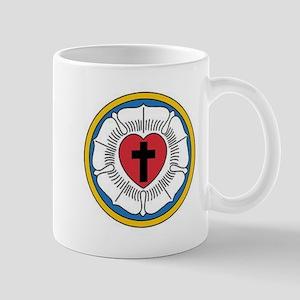 5039408 Mug
