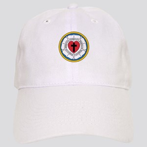 Christian Rose Hats - CafePress 25732f3f0b11