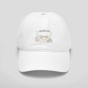 Lactavist Cap