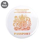 PASSPORT(UK) 3.5