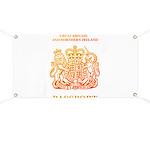 PASSPORT(UK) Banner