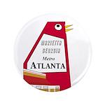 "Atlanta 3.5"" Button (100 pack)"