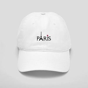Paris Cap
