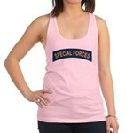 Special Forces Racerback Tank Top