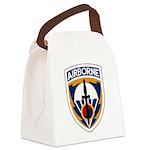SOCKOR Canvas Lunch Bag
