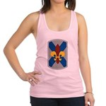 256th Infantry BCT Racerback Tank Top