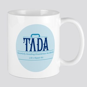 TADA Mug