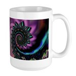 Large Dreamstate Mug