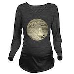 Shiba Inu Dog Art T-Shirt