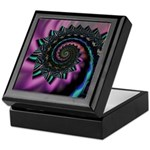 Dreamstate Keepsake Box