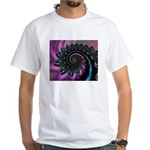 Dreamstate White T-Shirt