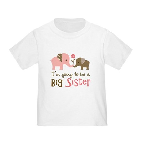 Toddler Apparel