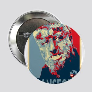 "Transform - Wolfman for President 2012 2.25"" Butto"