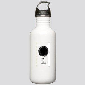 only in durham Stainless Water Bottle 1.0L