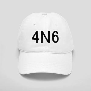 4N6 Cap