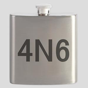 4N6 Flask